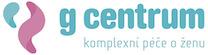 G-CENTRUM Olomouc s.r.o.